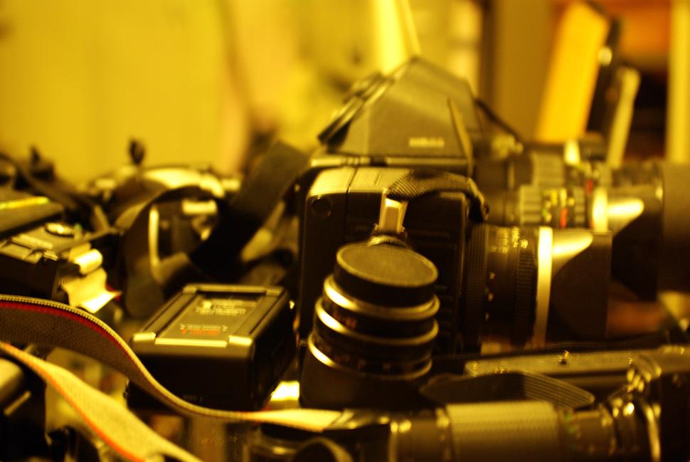 http://danyi.de/files/gimgs/4_equipment.jpg