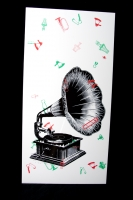 17_grammophon.jpg