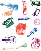 17_musikbitte.jpg